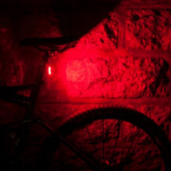 Magicshine Seemee 20 lumen taillight